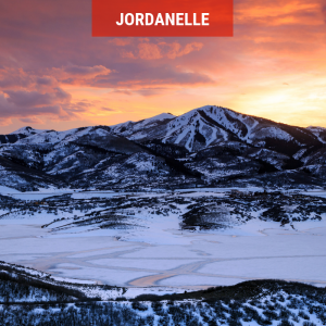 Homes for Sale at Jordanelle Reservoir