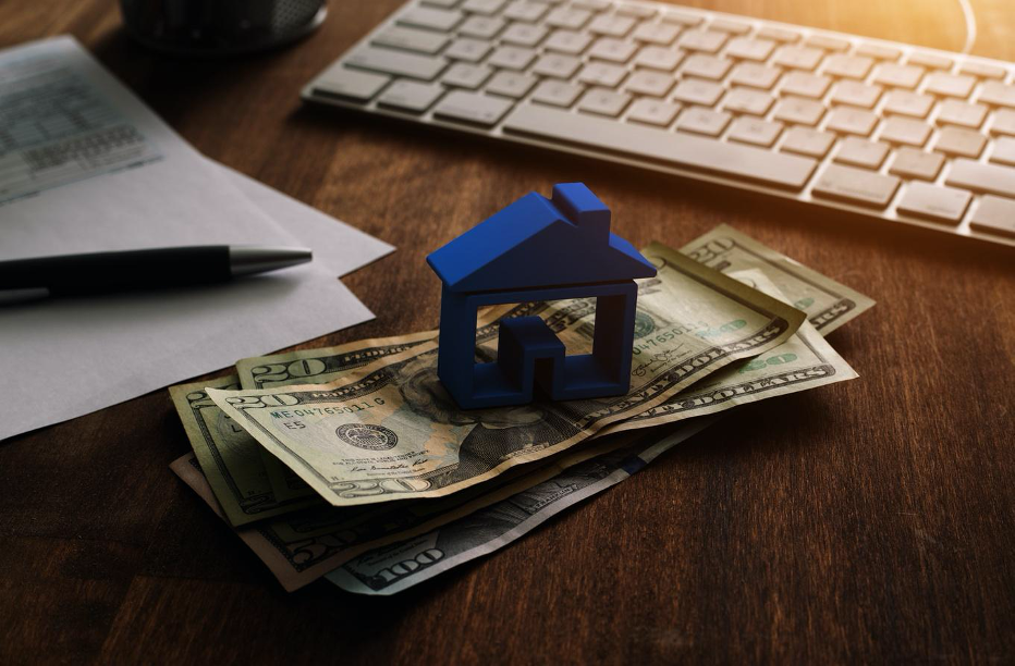 Home Buying Today: What to Expect When Applying for a Mortgage